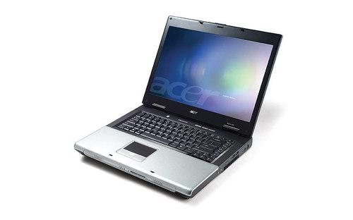 Сервис-мануал для ноутбука Acer Aspire 1670