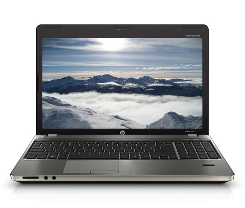 Сервис-мануал для ноутбука HP Probook 4530s