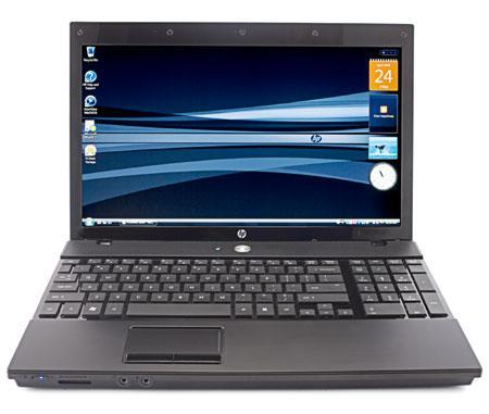Сервис-мануал для ноутбука HP Probook 4510s