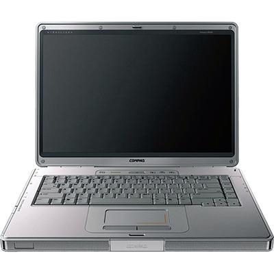 Сервис-мануал для ноутбука Compaq Presario V4000