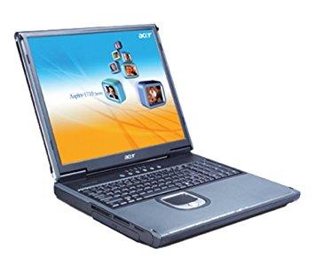 Сервис-мануал для ноутбука Acer Aspire 1710