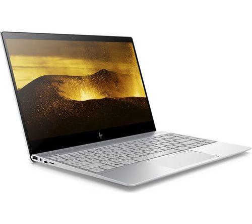 Сервис-мануал для ноутбука HP Envy 13