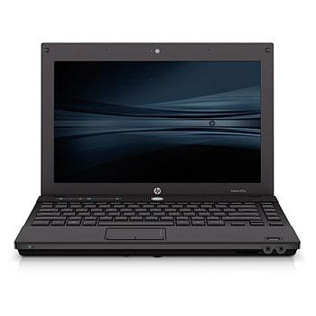 Сервис-мануал для ноутбука HP Probook 4311s