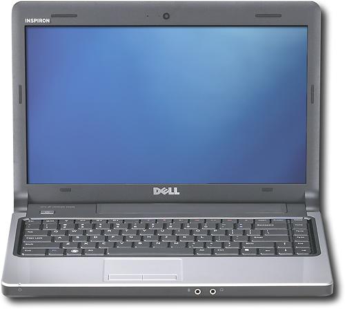 Сервис-мануал для ноутбука Dell Studio 1745