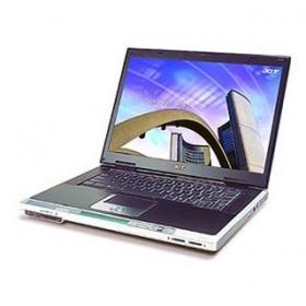 Сервис-мануал для ноутбука Acer Aspire 2000