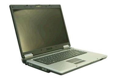 Сервис-мануал для ноутбука ASUS S96J
