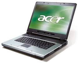 Сервис-мануал для ноутбука Acer Aspire 1660