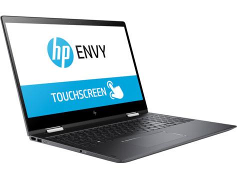 Сервис-мануал для ноутбука HP Envy 15