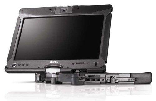 Сервис-мануал для ноутбука Dell Latitude XT2 XFR