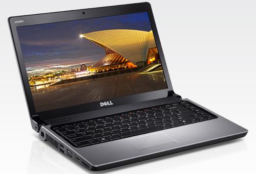 Сервис-мануал для ноутбука Dell Studio 1457