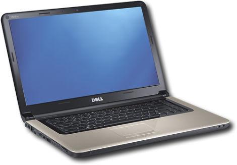 Сервис-мануал для ноутбука Dell Studio 1569