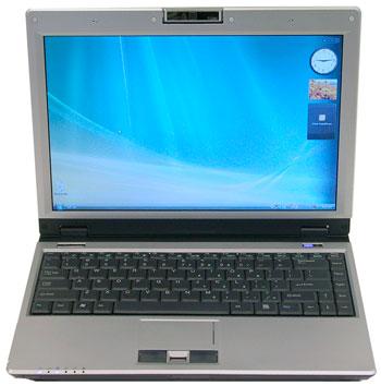 Сервис-мануал для ноутбука ASUS S37E